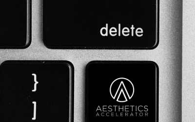 2020 Is All About Delete….Growth Hack #3