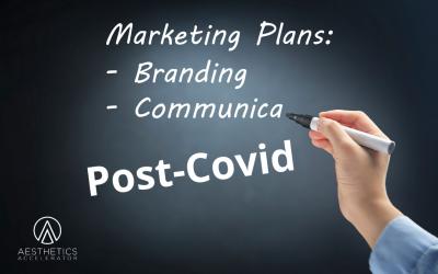 Revamped Marketing Post-Covid!