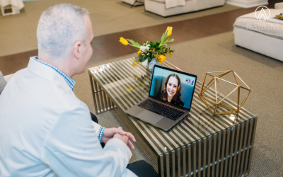 Virtual Consults Are Booming!
