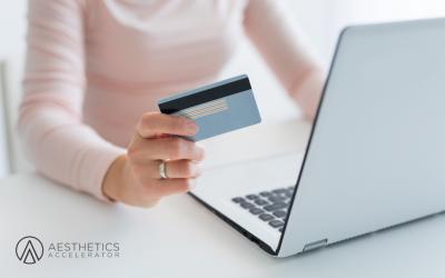 Should You Add E-Commerce?