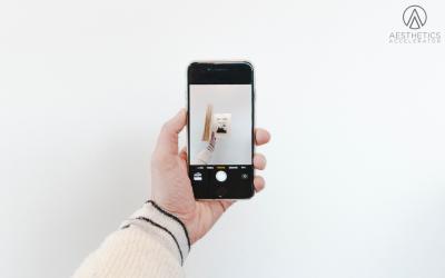 Instagram Stories vs. Instagram Reels