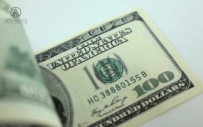 Your Money Mindset
