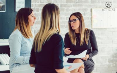 Establishing Clear Team Meeting Etiquette Rules