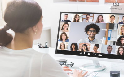 How To Have Successful Virtual Events