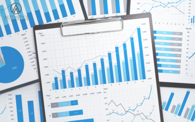 Performance Metrics 101 For Aesthetic Businesses